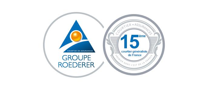 15ème courtier généraliste de france en 2015