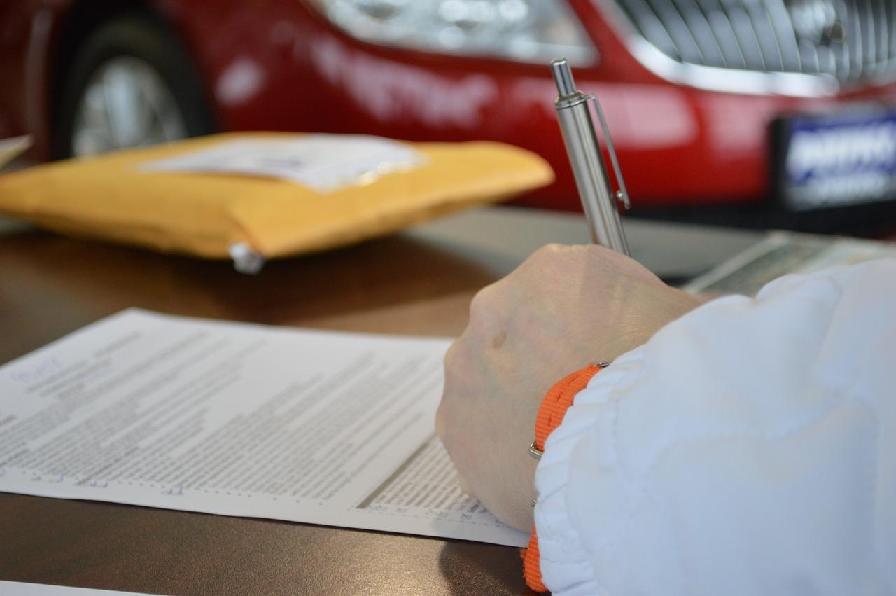 assurance automobile et taxe pour les victimes du terrorisme