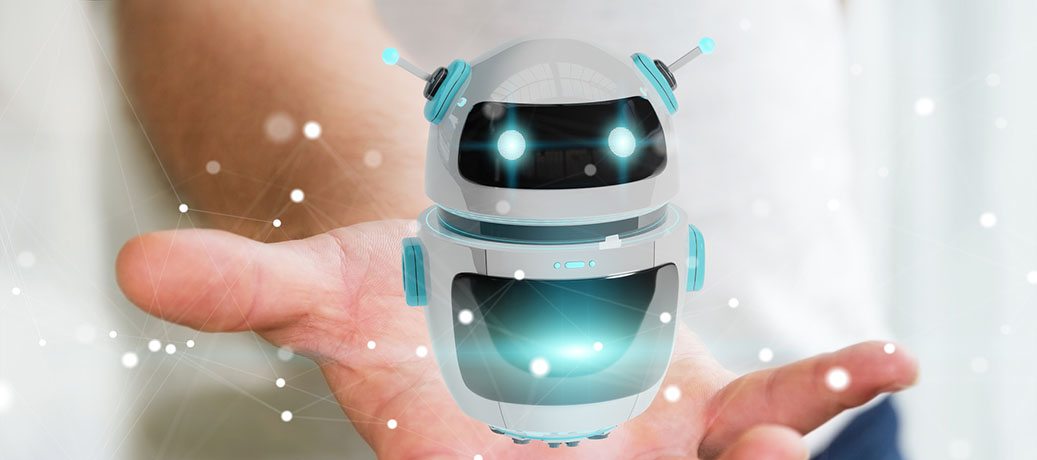 chatbot assurance