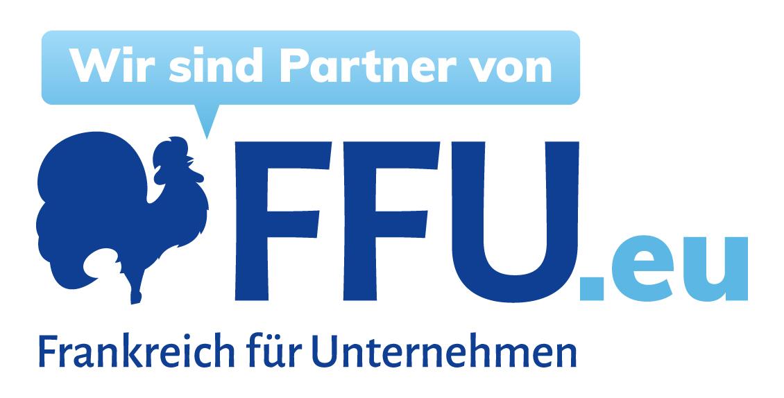 Partenariat Roederer - FFU