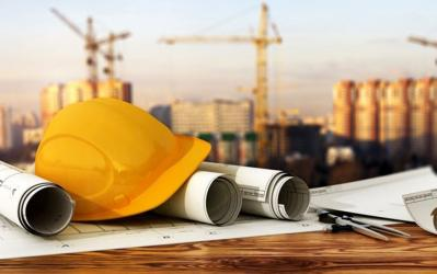 immobilier, construction, btp