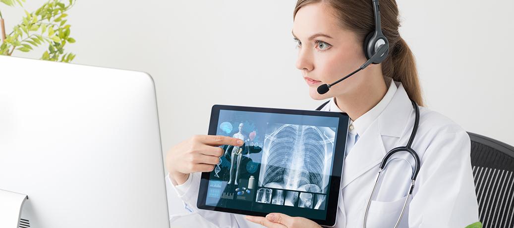 remboursement teleconsultation assurance maladie